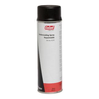 Colad Unterbodenschutzspray